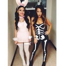 Regina Halloween Costume 283 Regina George Girls Costume Theme Blog