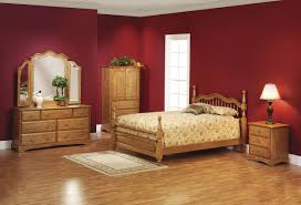 of red paint accent wall colors schemes contemporary small design