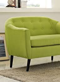 Green Sofa Bed Living Room Furniture Leather Fabric Sofa Set Chairs Ny Ba Sofas
