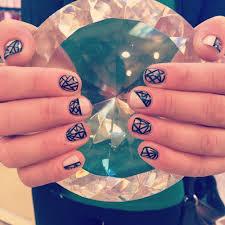 pro nails by julie 358 photos u0026 225 reviews nail salons 8402