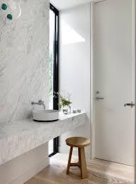 Lucite Stool Bathroom Bahtroom Decorating Vanity Stools Bathroom For Additional Comfort
