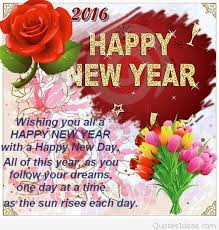 best happy new year wishes text messages 3 jpg