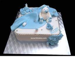 baby shower cake squares baby shower diy