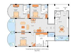 home design 152 mill st 3 bedroom apartments athens brick