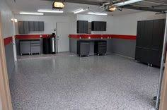 modern simple garage paint color ideas garaz pinterest