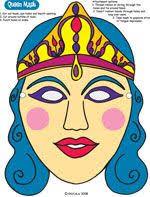 esther purim costume 117 best esther nehemiah ezra images on esther