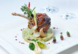 best of cuisine chef celebrates best of swiss cuisine at carlton hotel st moritz