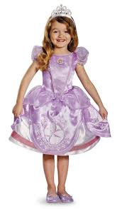 jasmine halloween costume for kids the 119 best images about kids on pinterest