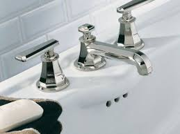 Polished Nickel Bathroom Fixtures Polished Chrome Versus Polished Nickel San Marino Ca Patch