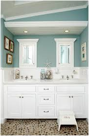 100 bathroom color palettes best 25 ocean colors ideas on