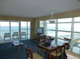 two bedroom suites in myrtle beach living room corner 2 bedroom suite picture of carolinian beach