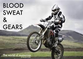 Dirt Bike Memes - funny pictures of dirt bikes funny dirt bike memes funny pinteres