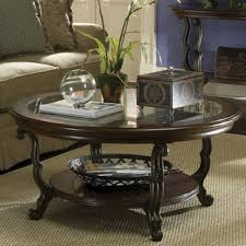 table top decoration ideas coffee table decorating ideas starrkingschool