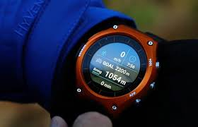 casio announces a rugged outdoor smartwatch gear institute