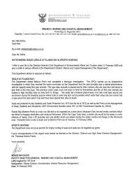 bunch ideas of sample covering letter for visa application south