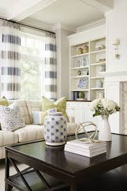 Beach Living Room by 252 Best Decorating With Blue U0026 Green Images On Pinterest Blue