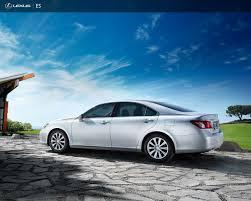 lexus sedans 2008 2008 lexus es 350 conceptcarz com