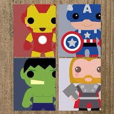 Superhero Rug Best 25 Avengers Nursery Ideas On Pinterest Boys Superhero