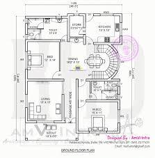 five bedroom floor plans fantastic 41 modern 5 bedroom house plans ranch floor plans modern