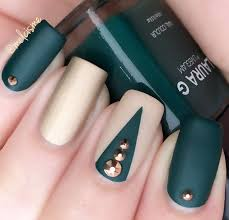 best 25 matte nail colors ideas on pinterest matte acrylic