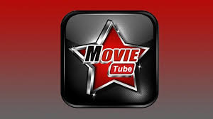 movietube apk for android moviebox app - Movietube Apk