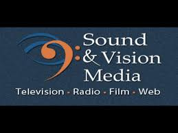 production companies sound and vision media best production companies in boston