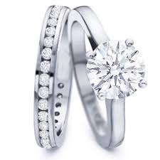 best places to buy engagement rings best place to buy an engagement ring andino jewellery
