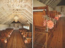 rustic wedding venues island 45 best wayfarer farm whidbey island images on