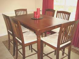 dining room creative mission style dining room table home design