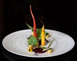 haute cuisine dishes how contemporary haute horlogerie stacks up against contemporary