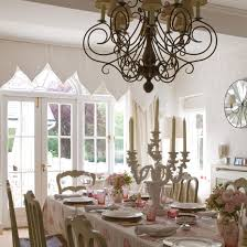 Classic Dining Room Classic Dining Rooms 10 Of The Best Ideal Home
