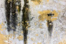 free images water paint yellow painting cool image cool