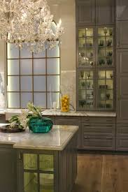 Christopher Peacock Kitchen Top 25 Must See Kitchens On Pinterest Laurel Home