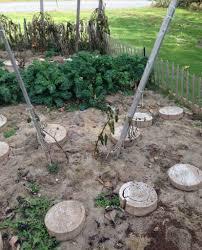 getting your garden ready for winter rachel rossi