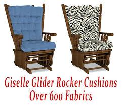 Indoor Wood Bench Plans Wooden Glider Bench Plans Wooden Glider Chair Cushions Luxcraft