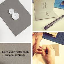 christmas card rrdcreative rrdcreative self promotion d u0026ad