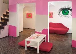 Romantic Design Apartment Picture Of Design Apartments Budapest - Design apartments budapest