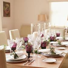 Christmas Outdoor Decorations Ireland by 87 Best Table Settings Images On Pinterest Christmas Table