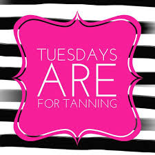 How To Go Tanning Absolute Tanning Inc Home Facebook
