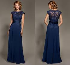 evening wedding bridesmaid dresses 7 best bridesmaid dresses images on bridal gowns