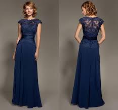 15 best natalie u0027s wedding images on pinterest modest bridesmaid