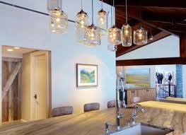 ranch style interiors a bath goes from washed out to craftsman