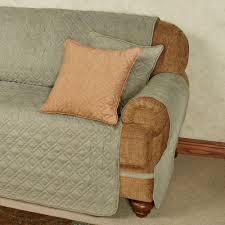 mason quilted ultimate furniture protectors