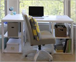 how to make a child s desk childs corner desk a guide on home dzine home diy diy easy home