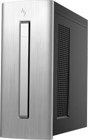 hp envy desktop intel core i5 12gb memory 128gb solid state