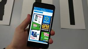 best online black friday deals saturday online walmart black friday 2016 deals u0026 details