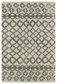 All Modern Area Rugs by 173 Best Rugs Images On Pinterest Designer Rugs Carpet And