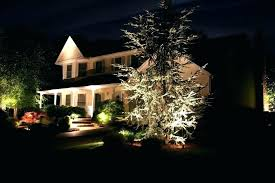 Malibu Led Landscape Lighting Kits Malibu Landscape Led Lighting Best Outdoor Landscape Lighting