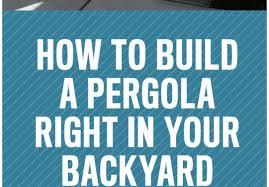 Solid Roof Pergola Kits by Pergola Diy Pergola Kits Bright Diy Pergola Kits Perth Wa