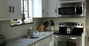 notable pictures kitchen cabinet makeover cost satiating ikea